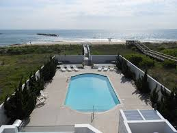 Cottage Rentals Virginia Beach by Atourbeachhouse Com Beach Vacations Virginia Beach