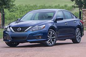 nissan altima 2005 will not start 5 things to know about the 2016 nissan altima