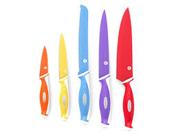 sterling 10 kitchen knife sets review to cool world cliff kitchen large size of catchy reviews together with affordable knife set sets in best chef knife