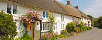 Holiday Cottage Dorset by Holiday Cottages In Dorset Dorset Self Catering
