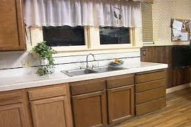how to cut ceramic tile around kitchen cabinets how to install tiles on a kitchen countertop diy