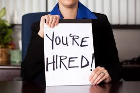 How To Write The Best Resume Ever by How To Write The Best Resume Ever Pinstripe Recruitment