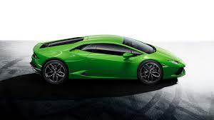 Lamborghini Huracan Drift - lamborghini huracan drift autoniusy