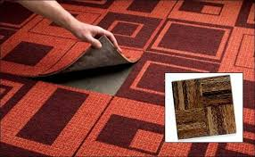 photo of cheapest flooring options cheap flooring options kbdphoto
