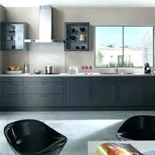 cuisine nuage element de cuisine gris cuisine meuble de cuisine gris brillant