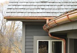 Fiberglass Patio Roof Panels by Pergola Thrilling Patio Roof Footings Favorable Patio Roof