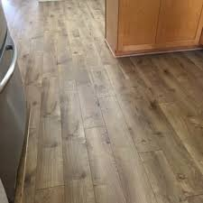 prime pacific wood floors llc 63 photos 16 reviews flooring
