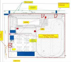 construction site plan guest bpa certificate entry 2 joint