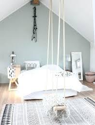 couleur tendance chambre à coucher couleur de chambre adulte quelles couleurs pour une chambre en