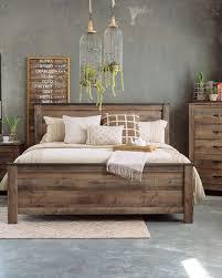 best 25 farmhouse bedroom furniture sets ideas on pinterest