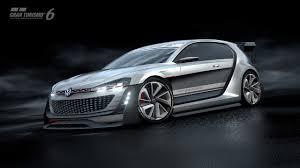 lexus rx segunda mano diesel mil anuncios com volkswagen golf r32 volkswagen de segunda mano
