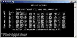aircrack android aircrack ng 1 2 filehippo