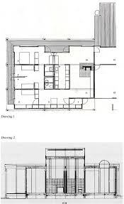 127 best drawings images on pinterest architecture