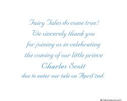 thank you card for fairytale cinderella thank you card pink royal gratitude