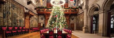 christmas at biltmore biltmore
