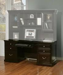 Hutch And Kathy Amish Large Corner Computer Desk Hutch Bookcase Home Office Solid