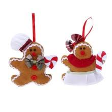 Christmas Decoration Online China by Compare Prices On Gingerbread Men Ornaments Online Shopping Buy