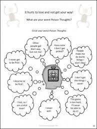cognitive behavioral therapy for kids worksheets mediafoxstudio com