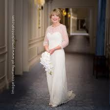 wedding dresses scotland beaded wedding dress edinburgh scotland stephnie designer