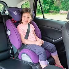 siege auto evolva britax römer evolva 123 sl sict le siège auto evolva 1 2 3 sict