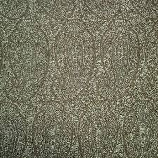 Eco Upholstery Fabric Upholstery Fabric Outlet Discount Upholstery Fabric Furniture