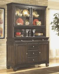 dining room built in china cabinet in dining room room design