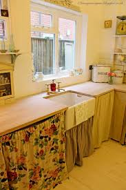 Buy Kitchen Furniture Fascinating What Is The Kitchen Cabinet Picture Best Kitchen
