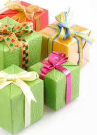 gift delivery wedding gifts delivery gift delivery service in goa goa gifts