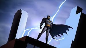 the 11 best batman the animated series episodes nerdist