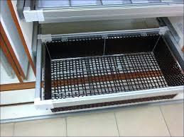 plate rack cabinet insert plate rack cabinet thenorthleft com