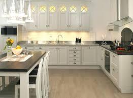 Wireless Under Cabinet Lighting Kitchen Cabinet Lighting Lights Wireless Pucks Choice Under