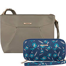 handbags and purses sale save up to 60 ebags