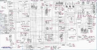 wiring diagrams aprilaire thermostat smart company employee