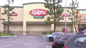 ralphs stores hiring for 400 open across socal abc7
