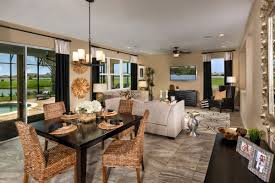 new homes for sale in riverview fl ibis cove ii community by kb