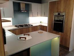 kitchen design nottingham kitchen designers nottingham haydn interiors pop into our