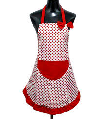 Cute Aprons For Women Home