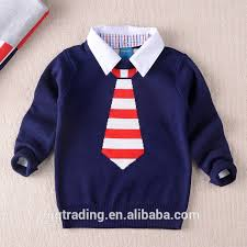 primary school baby boy sweater designs pictures of