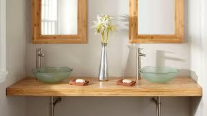 bathroom refinishing ideas 7 chic diy bathroom vanity ideas for her projects within diy