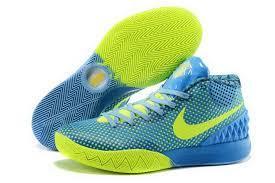 Jual Nike Kyrie 1 nike kyrie 1 sky blue