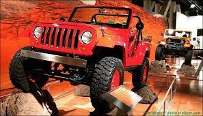 jeep mopar parts wrangler wrangler jl and 200 mopar parts