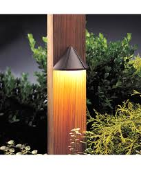 Hadco Landscape Lights Outdoor Spaces Led Landscape Lighting Ceiling Fixtures Exterior