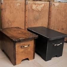 storage bench file cabinet storage benches custommade com