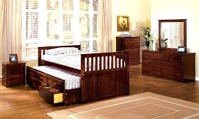 aspen cambridge bedroom set aspenhome cambridge bedroom set bunk beds kids furniture baby