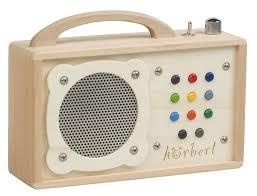 cd player für kinderzimmer test cd spieler für kinderzimmer großartige bild und idena kinder cd