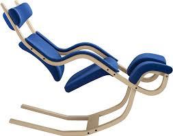sedia gravity gravity balans seduta ergonomica vendita e acquisto