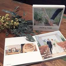 table d ノveil avec si鑒e 25 best wedding album images on wedding albums wedding