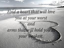 Best Quotes For Love by Great Quotes About Love 50 Best Funny Love Quotes Of All Time The