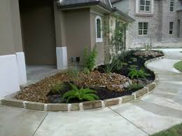 texas landscaping ideas landscaping dagan young landscaping and lighting