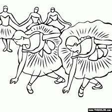 coloring pages for painting free image
